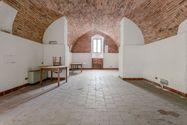Immagine n5 - Complesso immobiliare Villa Odescalchi - Asta 1147