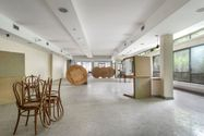 Immagine n6 - Complesso immobiliare Villa Odescalchi - Asta 1147