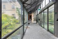 Immagine n7 - Complesso immobiliare Villa Odescalchi - Asta 1147