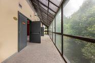 Immagine n9 - Complesso immobiliare Villa Odescalchi - Asta 1147