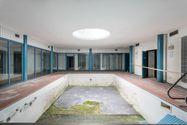 Immagine n10 - Complesso immobiliare Villa Odescalchi - Asta 1147
