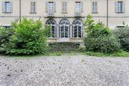 Immagine n12 - Complesso immobiliare Villa Odescalchi - Asta 1147