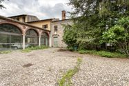 Immagine n13 - Complesso immobiliare Villa Odescalchi - Asta 1147