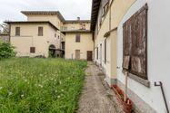 Immagine n14 - Complesso immobiliare Villa Odescalchi - Asta 1147