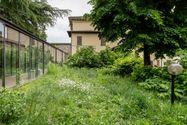 Immagine n15 - Complesso immobiliare Villa Odescalchi - Asta 1147