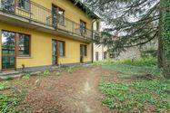 Immagine n16 - Complesso immobiliare Villa Odescalchi - Asta 1147