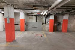 Parking space in the basement sub in the mountains - Lote 11474 (Subasta 11474)