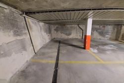 Parking space in the basement sub in the mountains - Lote 11475 (Subasta 11475)