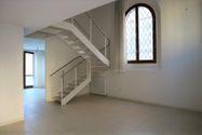 Immagine n0 - Appartamento duplex in centro storico - Asta 11476