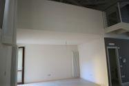 Immagine n1 - Appartamento duplex in centro storico - Asta 11476