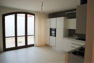 Immagine n2 - Appartamento duplex in centro storico - Asta 11476