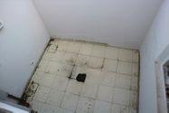Immagine n3 - Appartamento duplex in centro storico - Asta 11476