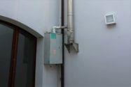 Immagine n4 - Appartamento duplex in centro storico - Asta 11476