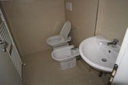 Immagine n5 - Appartamento duplex in centro storico - Asta 11476