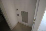 Immagine n6 - Appartamento duplex in centro storico - Asta 11476