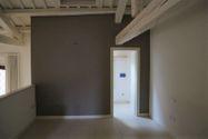 Immagine n7 - Appartamento duplex in centro storico - Asta 11476