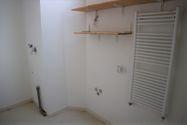 Immagine n8 - Appartamento duplex in centro storico - Asta 11476