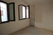 Immagine n9 - Appartamento duplex in centro storico - Asta 11476