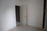 Immagine n10 - Appartamento duplex in centro storico - Asta 11476