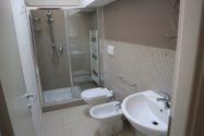 Immagine n11 - Appartamento duplex in centro storico - Asta 11476