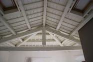 Immagine n12 - Appartamento duplex in centro storico - Asta 11476