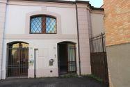 Immagine n13 - Appartamento duplex in centro storico - Asta 11476