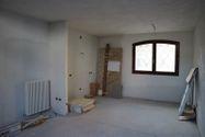 Immagine n0 - Appartamento duplex al grezzo (sub 25) - Asta 11477