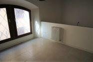Immagine n0 - Appartamento duplex al grezzo (sub 32) - Asta 11478