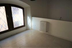 Appartamento duplex al grezzo (sub 32)