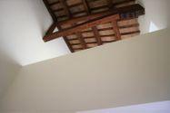 Immagine n1 - Appartamento duplex al grezzo (sub 32) - Asta 11478