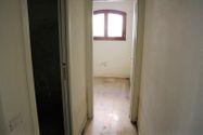 Immagine n2 - Appartamento duplex al grezzo (sub 32) - Asta 11478