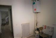 Immagine n3 - Appartamento duplex al grezzo (sub 32) - Asta 11478