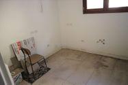 Immagine n4 - Appartamento duplex al grezzo (sub 32) - Asta 11478
