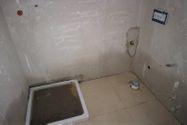 Immagine n5 - Appartamento duplex al grezzo (sub 32) - Asta 11478