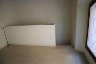 Immagine n6 - Appartamento duplex al grezzo (sub 32) - Asta 11478