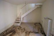 Immagine n8 - Appartamento duplex al grezzo (sub 32) - Asta 11478