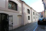 Immagine n9 - Appartamento duplex al grezzo (sub 32) - Asta 11478