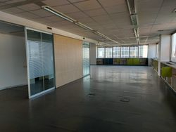 Portion of an office complex - Lote 11480 (Subasta 11480)