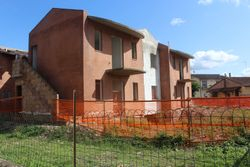 Unfinished residential complex - Lot 11481 (Auction 11481)