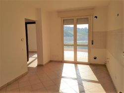 Three room apartment on the fifth floor and garage  Sub.    and     - Lote 11482 (Subasta 11482)