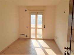 Two room apartment on the fifth floor and garage  sub.    and     - Lote 11483 (Subasta 11483)