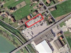 Residential building land of a total of  ,    square meters - Lot 11488 (Auction 11488)