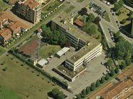 Immagine n0 - Caserma Carabinieri con alloggi - Asta 1149