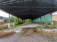 Immagine n18 - Complesso di immobili, mobili ed impianto fotovoltaico - Asta 11495
