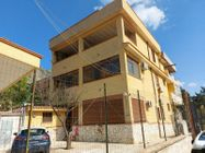 Immagine n0 - Ground floor apartment with common entrance - Asta 11502