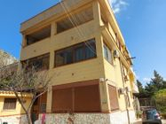 Immagine n1 - Ground floor apartment with common entrance - Asta 11502
