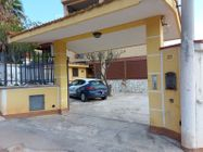 Immagine n2 - Ground floor apartment with common entrance - Asta 11502