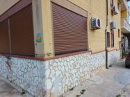 Immagine n4 - Ground floor apartment with common entrance - Asta 11502