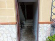 Immagine n5 - Ground floor apartment with common entrance - Asta 11502