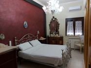 Immagine n8 - Ground floor apartment with common entrance - Asta 11502